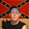 fling profile picture of evereM2JDnyu