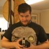 fling profile picture of Coltrain
