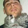 fling profile picture of devindena666