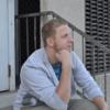 fling profile picture of CichoTl1egk