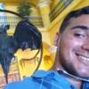 fling profile picture of Obat6698