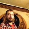 fling profile picture of BhsjoIl4a