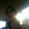 fling profile picture of jennajackson