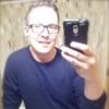 fling profile picture of matadorDLM