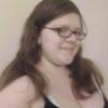 fling profile picture of VDavis25