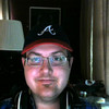fling profile picture of Jburruss