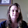 fling profile picture of sexymilf3669