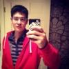 fling profile picture of BadgersJump