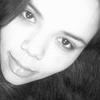 fling profile picture of mel-honey