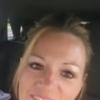 fling profile picture of !miranda!