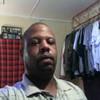 fling profile picture of Jynac9RpSxU