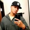 fling profile picture of C. Papi