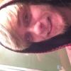 fling profile picture of DjDizzy420
