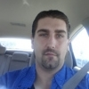 fling profile picture of WatersRM31