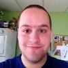 fling profile picture of titobaube
