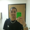 fling profile picture of 5175o5o7o4