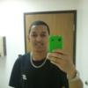 fling profile picture of 5175o5o7o4