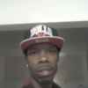 fling profile picture of CrizzB GreenBay