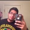 fling profile picture of ArturoAcosta12