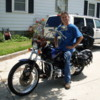 fling profile picture of truckitup2