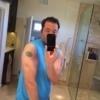 fling profile picture of garrylc9iWV