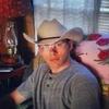 fling profile picture of matth31Ri