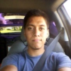 fling profile picture of sca_22