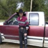 fling profile picture of -cowboyup-