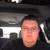fling profile picture of Rkkpt1K6t