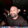 fling profile picture of mtregear15412