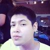 fling profile picture of Brandtsk6