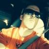 fling profile picture of Hunter Rolfe