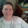 fling profile picture of mark_andrew_moore7205