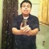 fling profile picture of Andersen79