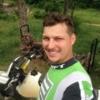 fling profile picture of Badmonkey25
