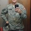 fling profile picture of Erik68W