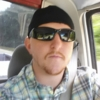 fling profile picture of Seth_1qk