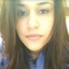 fling profile picture of DominikanMami