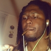 fling profile picture of JonniTsunami