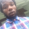 fling profile picture of Tsmurph