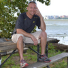 fling profile picture of KIK Scotty_Polk