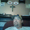 fling profile picture of Ronnie7539