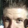 fling profile picture of Crzyman02