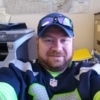 fling profile picture of oilfan93