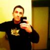 fling profile picture of bradleysurfer69