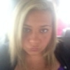 fling profile picture of LittleBabyM
