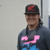 fling profile picture of j.burfvpGsr