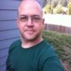 fling profile picture of broncovine5026