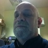fling profile picture of ClassicRock****