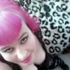 fling profile picture of xPunkxRockxGirlx
